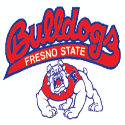 Fresno State Athletics