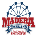 Madera District Fair