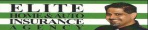 Elite Insurance 295x60