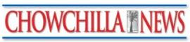 Chowchilla Newspaper