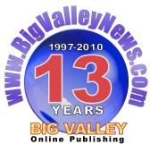 Big Valley Media