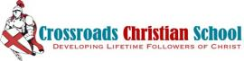 Crossroads Christian School